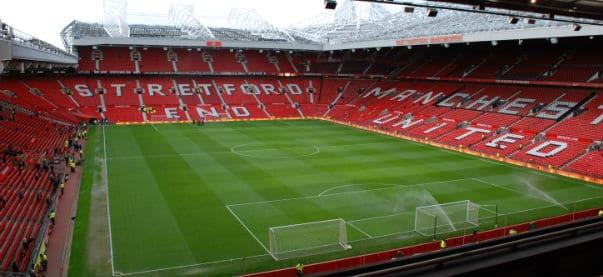 Old-Trafford