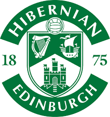 Se fodbold i & omkring Edinburgh