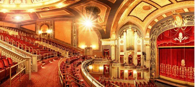 Musicals i London – Billetter til de 7 mest populære musicals i Londons West End