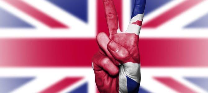 Guide: Rejseforsikring når turen går til Storbritannien