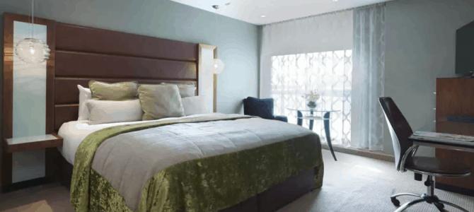 Hotel i Manchester – Anbefaling af gode hoteller