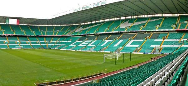 Celtic-park
