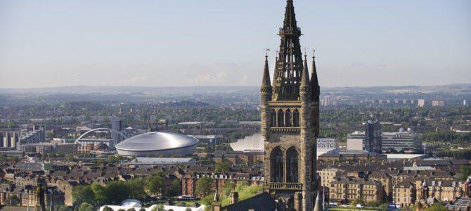 Natteliv i Glasgow – 5 ting du kan lave 'after dark'