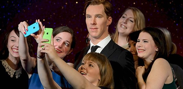 Madame Tussauds i London – Guide til billetter & besøg