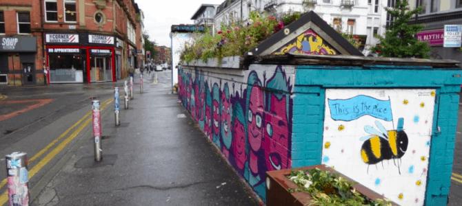 Seværdigheder i Manchester – TOP ting at lave & mine anbefalinger
