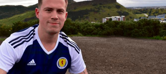 Video: De bedste Seværdigheder & Oplevelser i Edinburgh