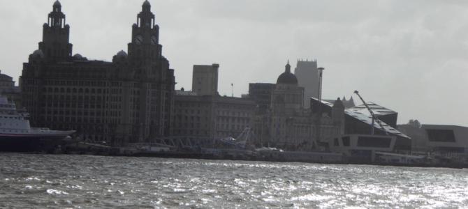 Seværdigheder & oplevelser i Liverpool – Guide til byens bedste attraktioner