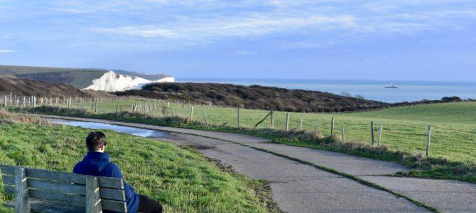 Rejseguide til Brighton – Info om Hotel & Transport